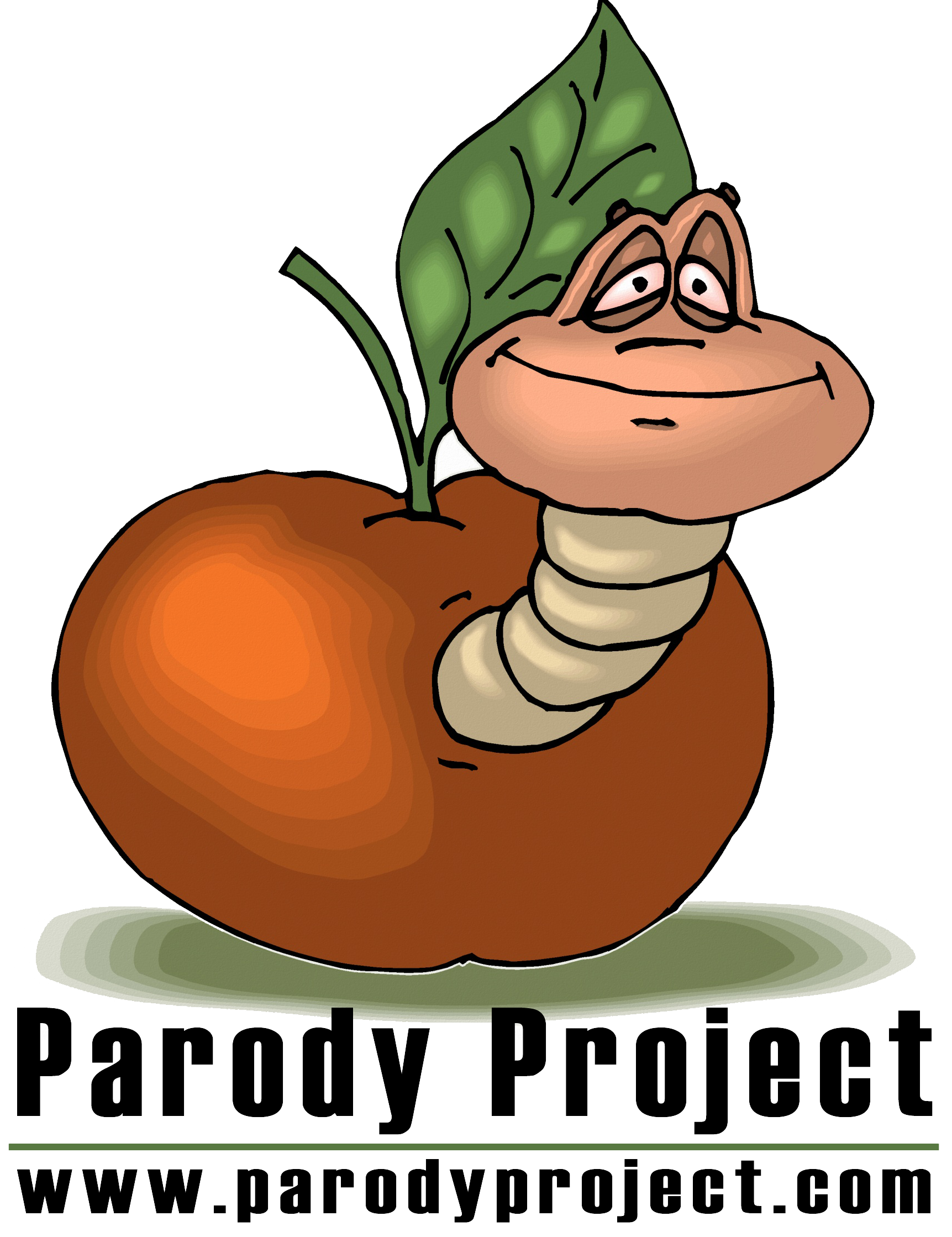 Parody Project