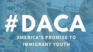 DACA Americas Promise