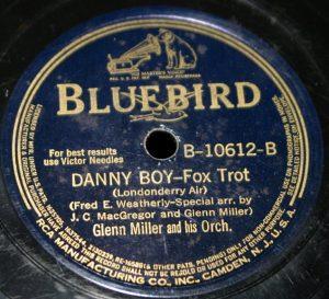 Danny_Boy_Glenn_Miller_78_10612