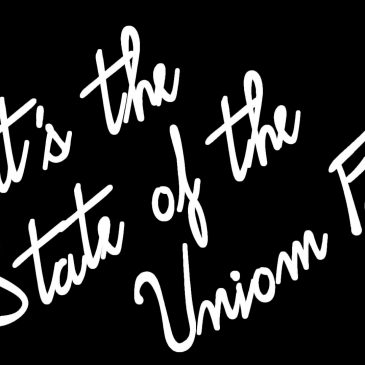 UM, DID HE LIE? – a Parody Commenting on the SOTU Address