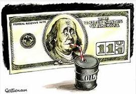 Petro Dollars 1